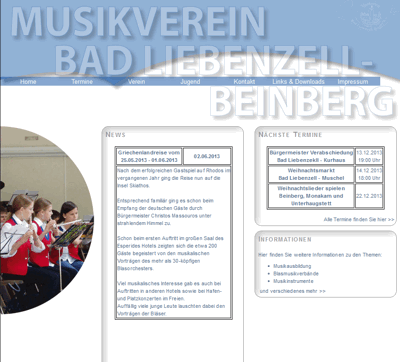 Bad Liebenzell thumb